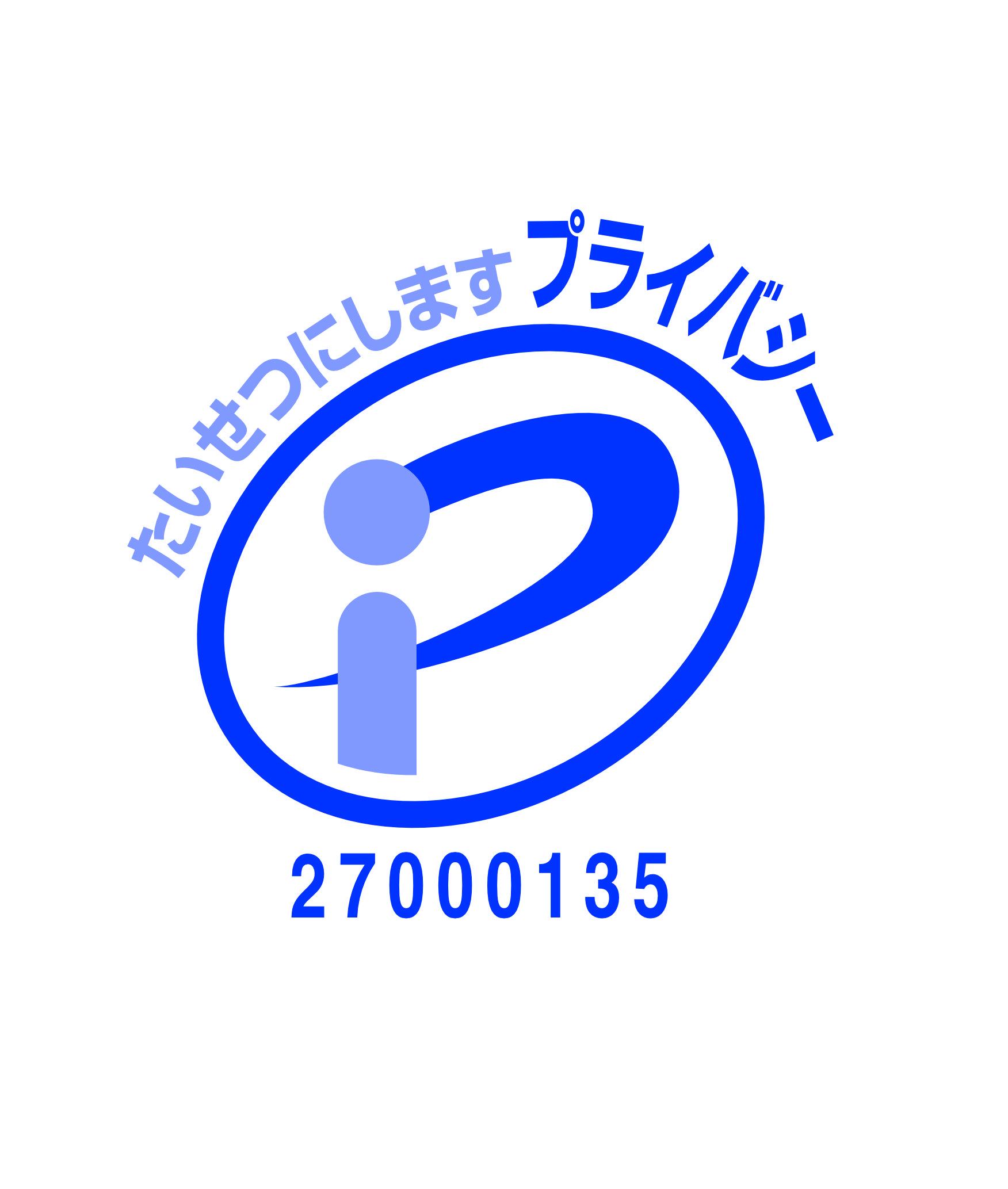 27000135_01_JP